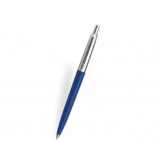 Pero gul. Parker Jotter Special Blue