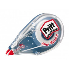 Korekčný roller PRITT mini 4,2mm x 7m